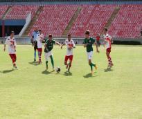 Inter de Minas prepara seletiva para a disputa ...